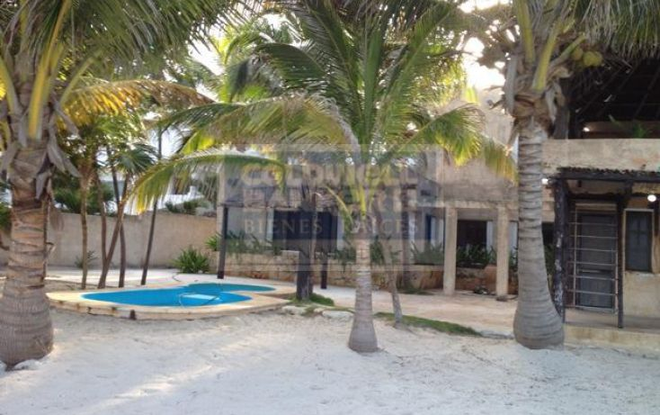 Foto de terreno habitacional en venta en playa del secreto 28, luis donaldo colosio, solidaridad, quintana roo, 298426 no 10
