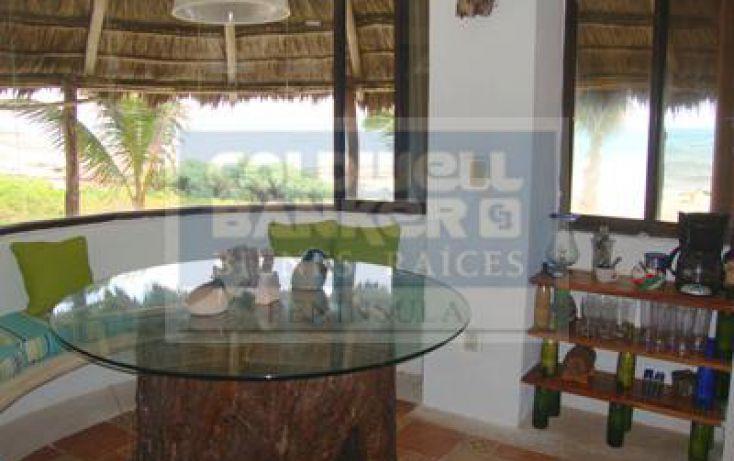 Foto de terreno habitacional en venta en playa del secreto 28, luis donaldo colosio, solidaridad, quintana roo, 298426 no 11