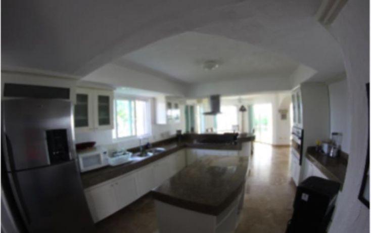 Foto de casa en venta en playa del secreto, calica, solidaridad, quintana roo, 1823270 no 02