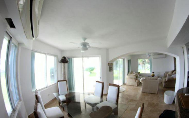 Foto de casa en venta en playa del secreto, calica, solidaridad, quintana roo, 1823270 no 10