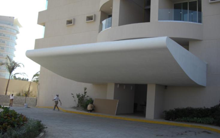Foto de departamento en venta en  , playa diamante, acapulco de juárez, guerrero, 1048489 No. 13
