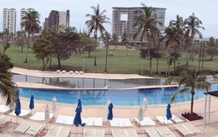 Foto de departamento en venta en  , playa diamante, acapulco de juárez, guerrero, 1051467 No. 01
