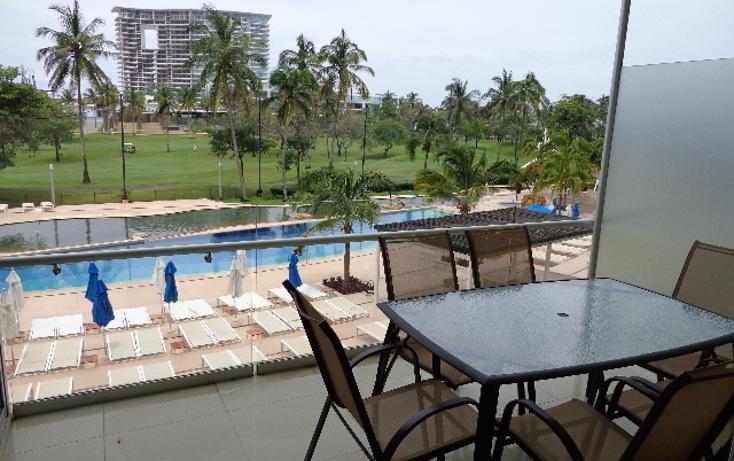 Foto de departamento en venta en  , playa diamante, acapulco de juárez, guerrero, 1051467 No. 04