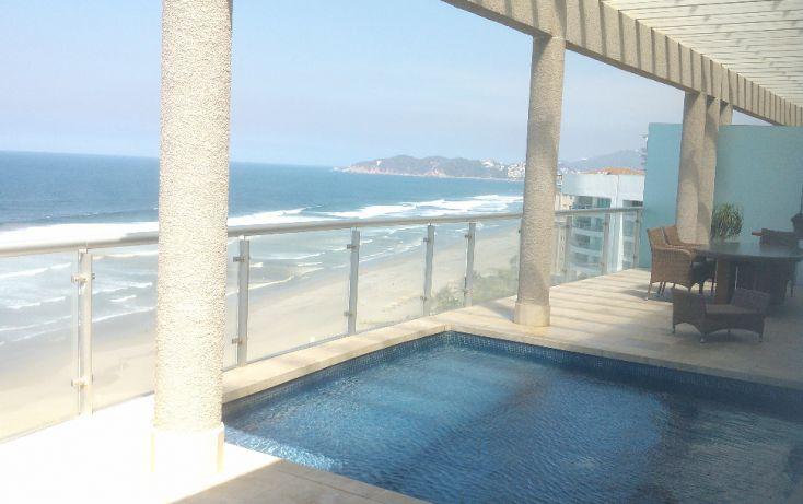 Foto de departamento en venta en, playa diamante, acapulco de juárez, guerrero, 1051953 no 04