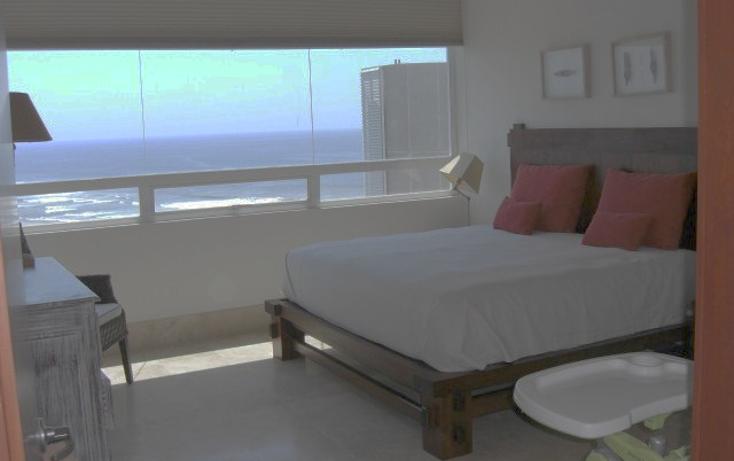 Foto de departamento en venta en  , playa diamante, acapulco de ju?rez, guerrero, 1051953 No. 07
