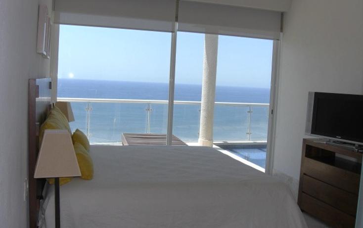 Foto de departamento en venta en  , playa diamante, acapulco de ju?rez, guerrero, 1051953 No. 08