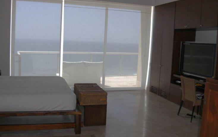 Foto de departamento en venta en, playa diamante, acapulco de juárez, guerrero, 1051953 no 09