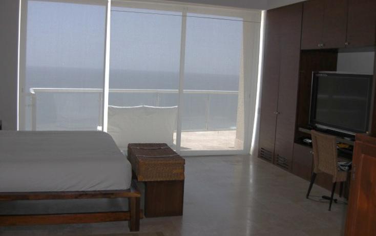Foto de departamento en venta en  , playa diamante, acapulco de ju?rez, guerrero, 1051953 No. 09