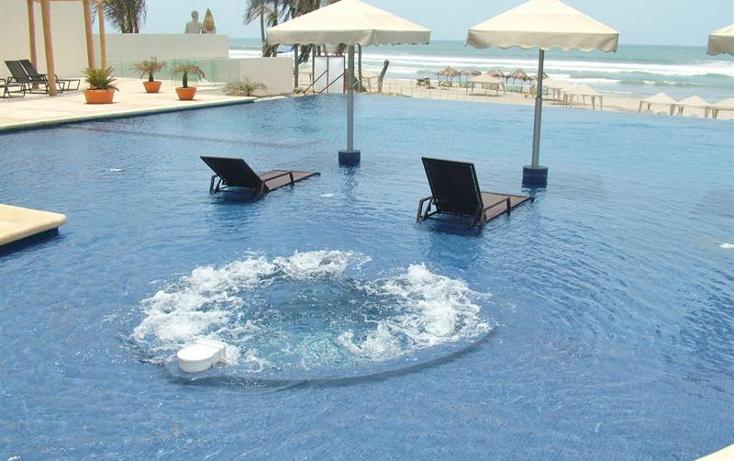 Foto de departamento en venta en  , playa diamante, acapulco de juárez, guerrero, 1055621 No. 01