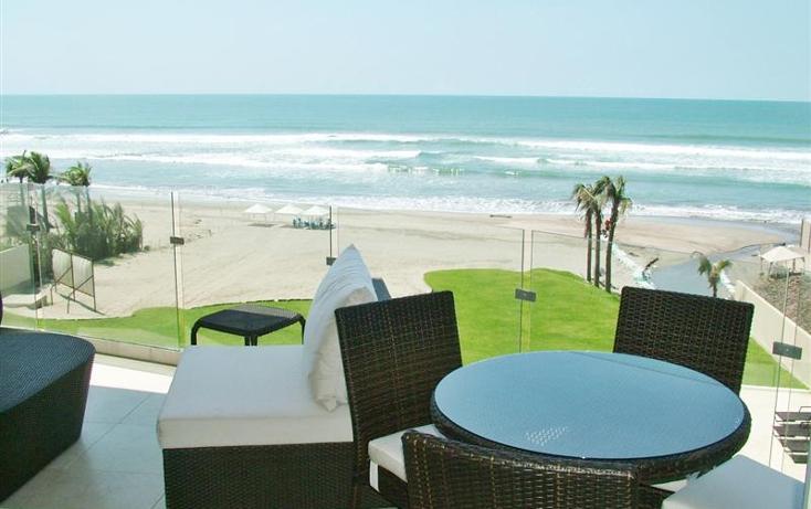 Foto de departamento en venta en  , playa diamante, acapulco de juárez, guerrero, 1055621 No. 02