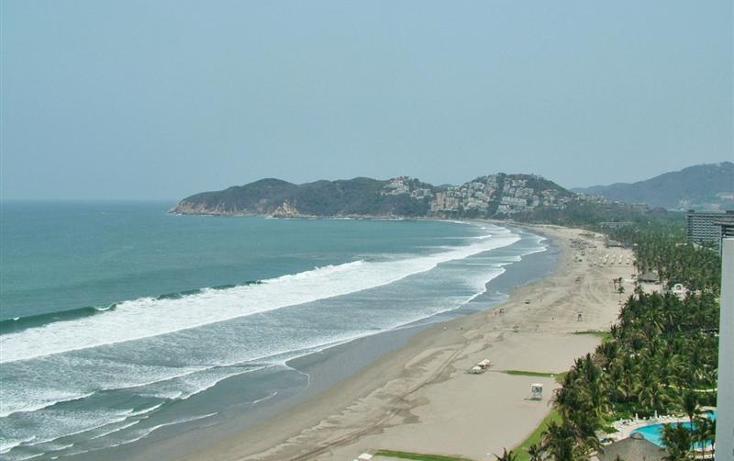 Foto de departamento en venta en  , playa diamante, acapulco de juárez, guerrero, 1055621 No. 05
