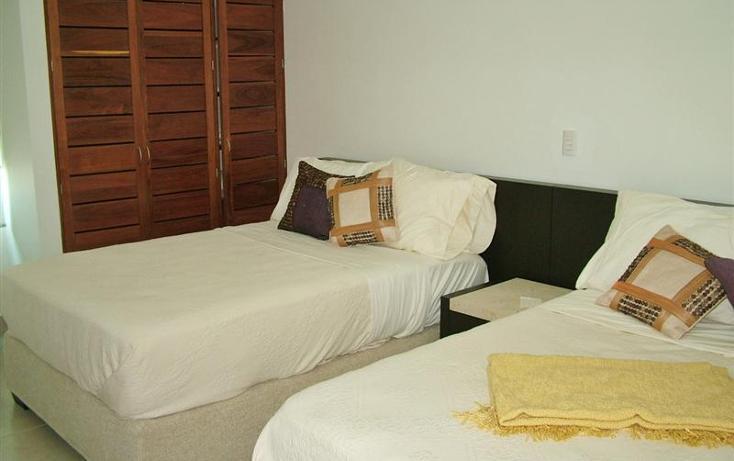 Foto de departamento en venta en  , playa diamante, acapulco de juárez, guerrero, 1055621 No. 06