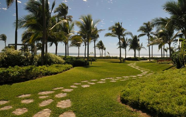 Foto de departamento en venta en  , playa diamante, acapulco de juárez, guerrero, 1056203 No. 01