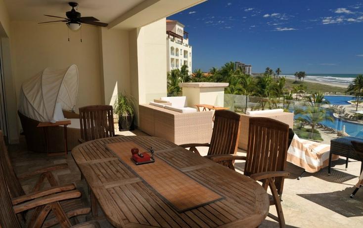 Foto de departamento en venta en  , playa diamante, acapulco de juárez, guerrero, 1056203 No. 02