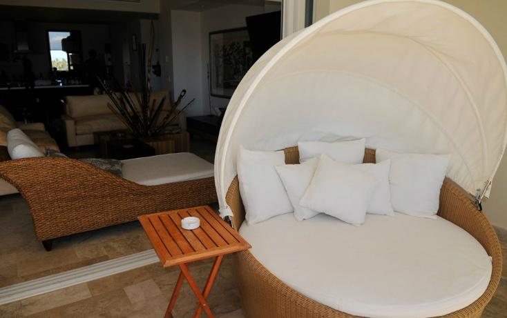 Foto de departamento en venta en  , playa diamante, acapulco de juárez, guerrero, 1056203 No. 03
