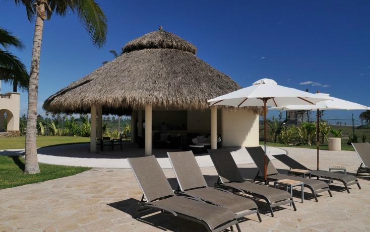 Foto de departamento en venta en  , playa diamante, acapulco de juárez, guerrero, 1056203 No. 06