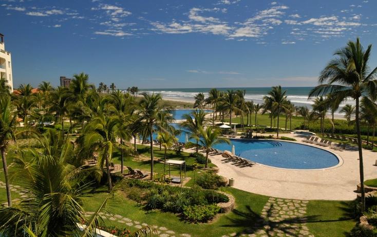 Foto de departamento en venta en  , playa diamante, acapulco de juárez, guerrero, 1056203 No. 07