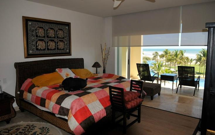 Foto de departamento en venta en  , playa diamante, acapulco de juárez, guerrero, 1056203 No. 08