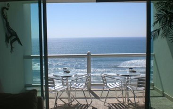 Foto de departamento en renta en  , playa diamante, acapulco de ju?rez, guerrero, 1058321 No. 02