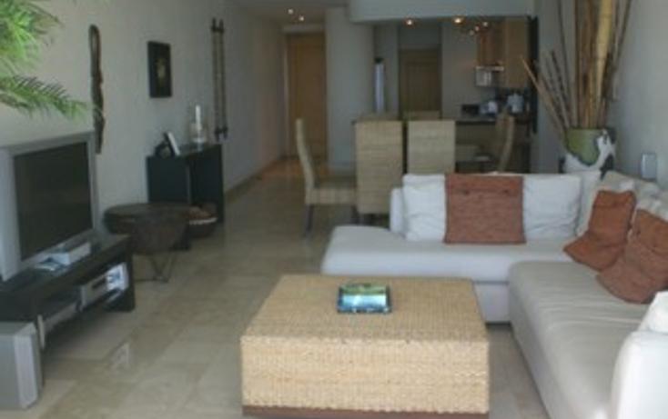 Foto de departamento en renta en  , playa diamante, acapulco de ju?rez, guerrero, 1058321 No. 03