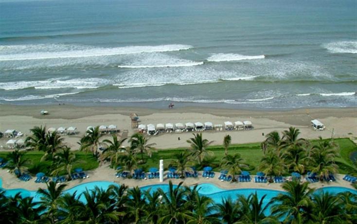 Foto de departamento en venta en  , playa diamante, acapulco de juárez, guerrero, 1066537 No. 01