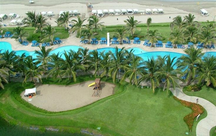 Foto de departamento en venta en  , playa diamante, acapulco de juárez, guerrero, 1066537 No. 02