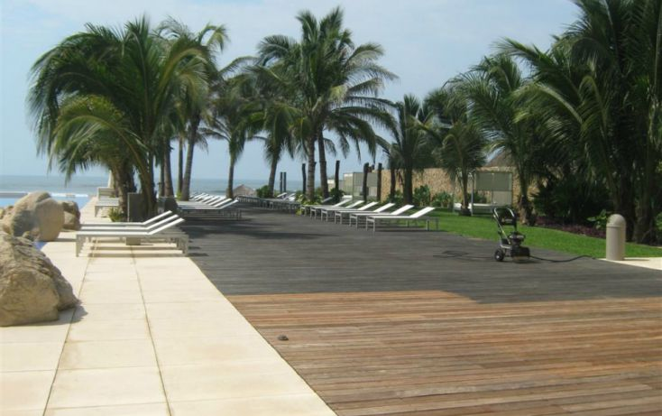 Foto de departamento en venta en, playa diamante, acapulco de juárez, guerrero, 1071205 no 02