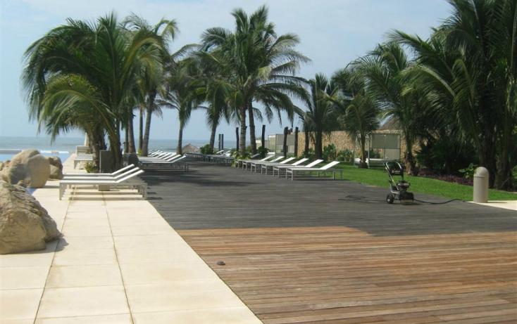 Foto de departamento en venta en  , playa diamante, acapulco de juárez, guerrero, 1071205 No. 02