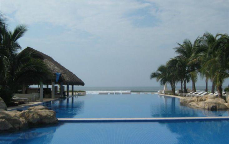 Foto de departamento en venta en, playa diamante, acapulco de juárez, guerrero, 1071205 no 03