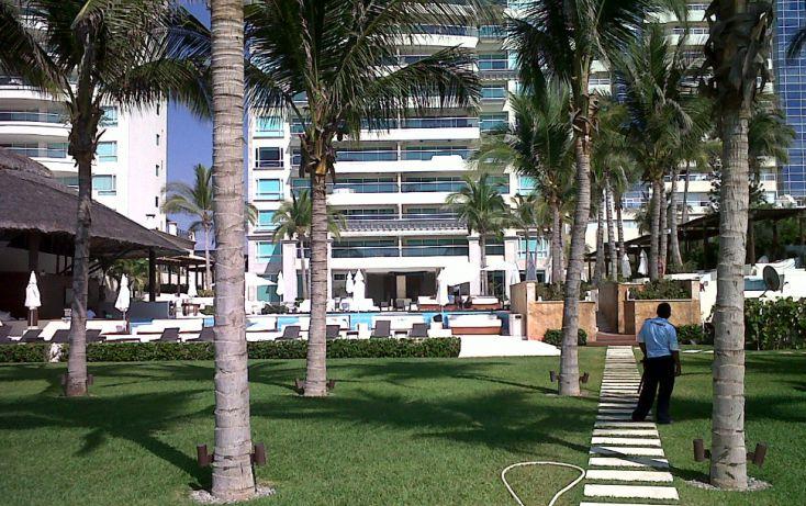 Foto de departamento en venta en, playa diamante, acapulco de juárez, guerrero, 1073795 no 02