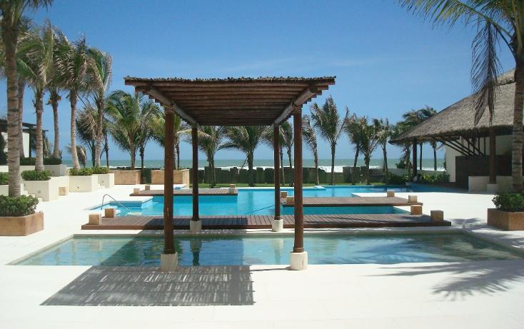Foto de departamento en venta en  , playa diamante, acapulco de ju?rez, guerrero, 1073795 No. 03