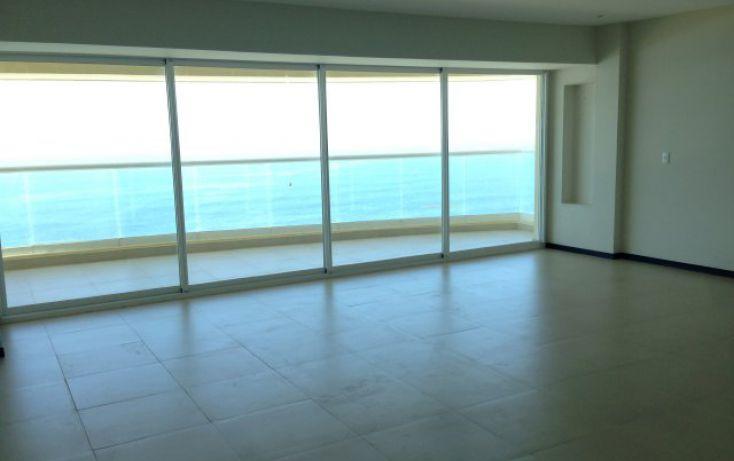 Foto de departamento en venta en, playa diamante, acapulco de juárez, guerrero, 1073795 no 04