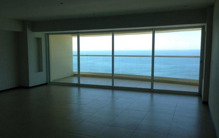 Foto de departamento en venta en, playa diamante, acapulco de juárez, guerrero, 1073795 no 05