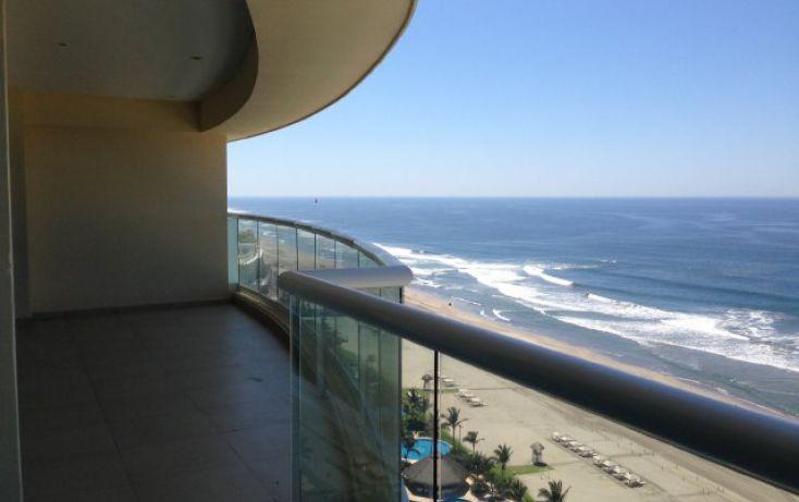 Foto de departamento en venta en, playa diamante, acapulco de juárez, guerrero, 1073795 no 06