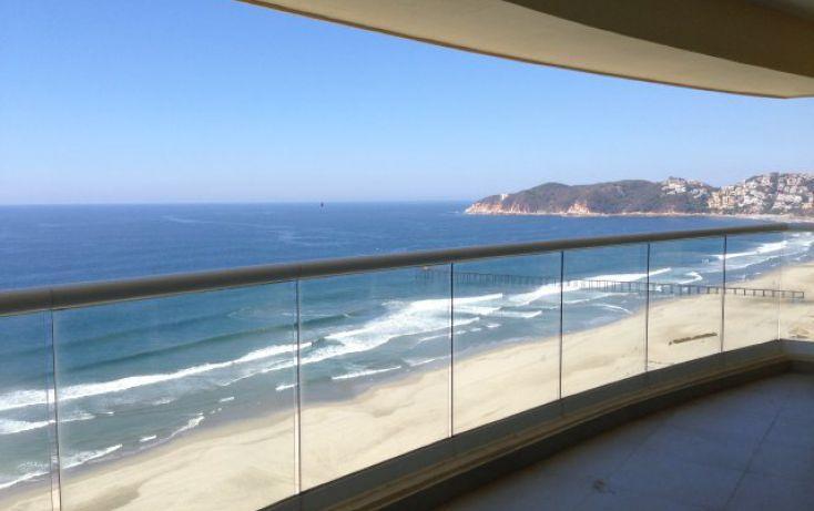 Foto de departamento en venta en, playa diamante, acapulco de juárez, guerrero, 1073795 no 07
