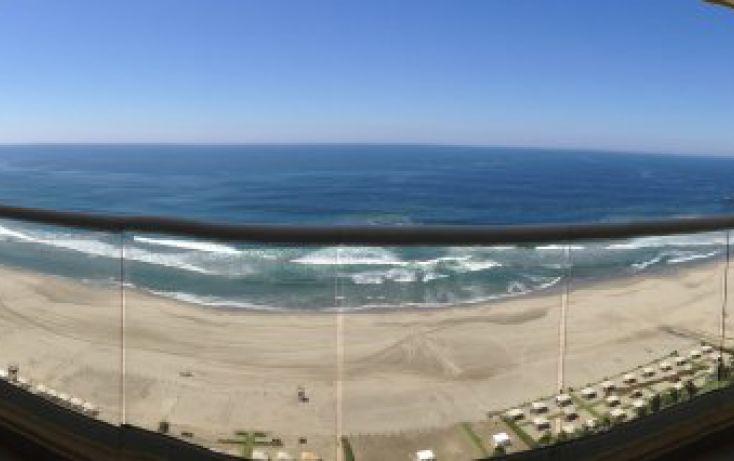 Foto de departamento en venta en, playa diamante, acapulco de juárez, guerrero, 1073795 no 09