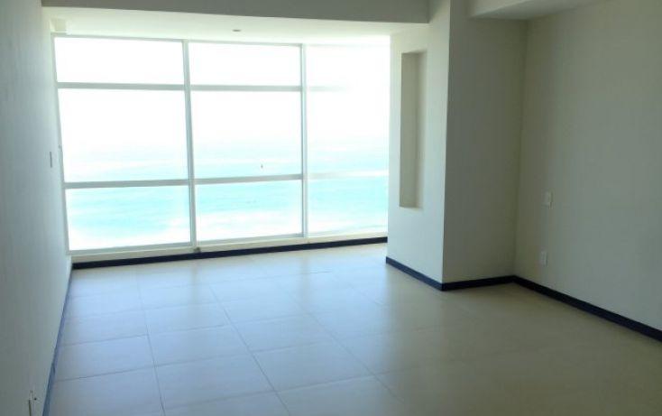 Foto de departamento en venta en, playa diamante, acapulco de juárez, guerrero, 1073795 no 12