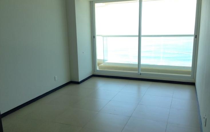 Foto de departamento en venta en  , playa diamante, acapulco de ju?rez, guerrero, 1073795 No. 15