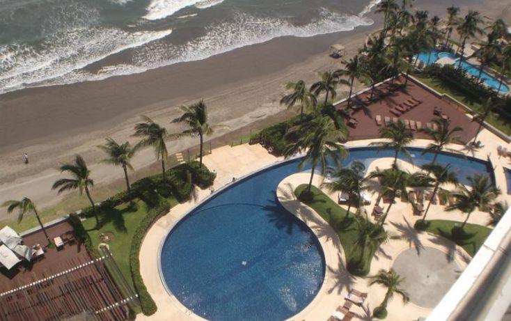 Foto de departamento en venta en, playa diamante, acapulco de juárez, guerrero, 1074401 no 02