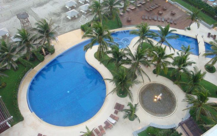 Foto de departamento en venta en  , playa diamante, acapulco de juárez, guerrero, 1074401 No. 02