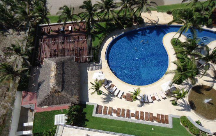 Foto de departamento en venta en, playa diamante, acapulco de juárez, guerrero, 1074401 no 03