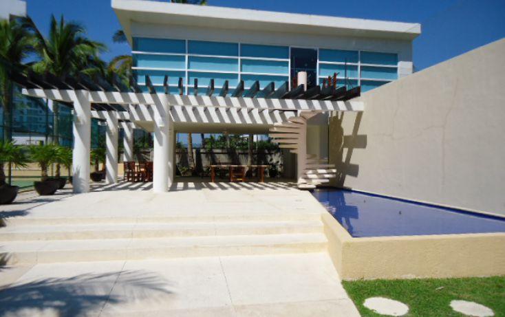 Foto de departamento en venta en, playa diamante, acapulco de juárez, guerrero, 1074401 no 05