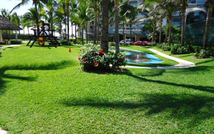 Foto de departamento en venta en  , playa diamante, acapulco de juárez, guerrero, 1074401 No. 06