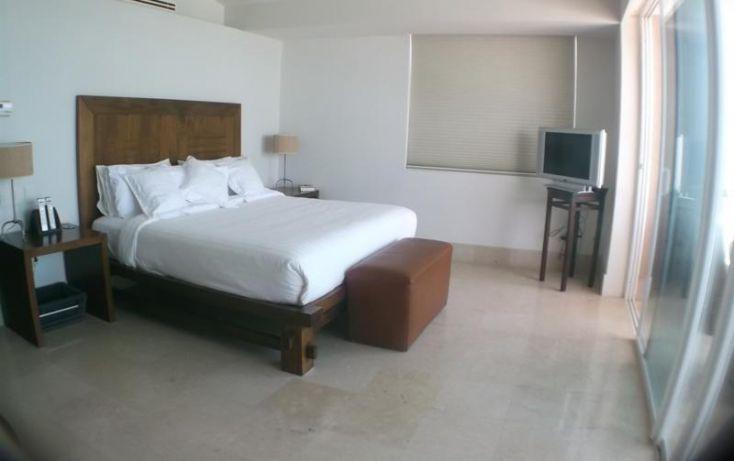 Foto de departamento en venta en, playa diamante, acapulco de juárez, guerrero, 1074401 no 09