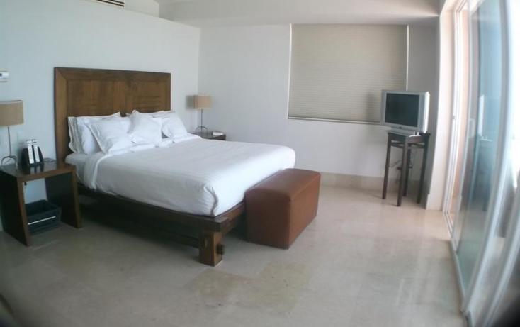 Foto de departamento en venta en  , playa diamante, acapulco de juárez, guerrero, 1074401 No. 09
