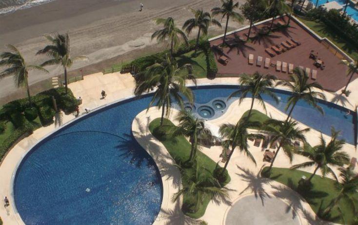Foto de departamento en venta en, playa diamante, acapulco de juárez, guerrero, 1074401 no 10