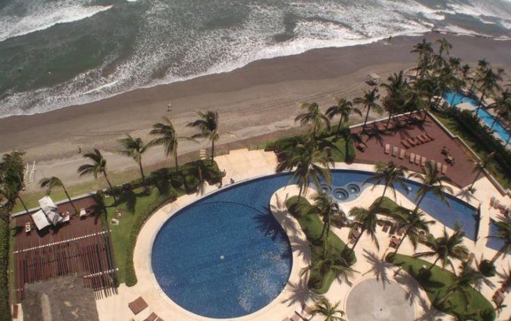 Foto de departamento en venta en, playa diamante, acapulco de juárez, guerrero, 1074401 no 11