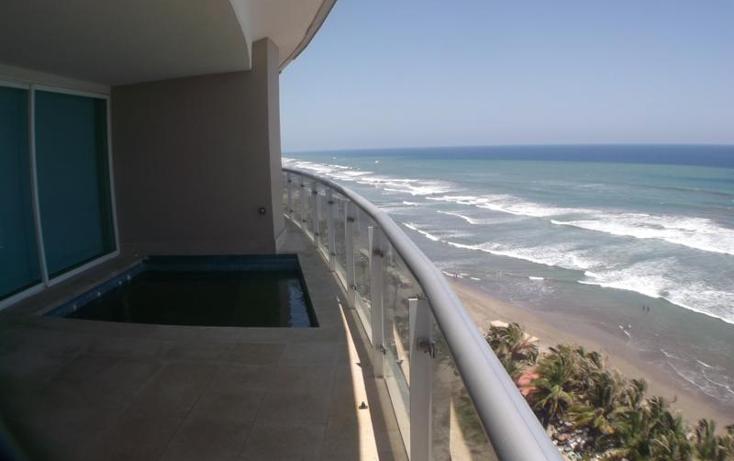 Foto de departamento en venta en  , playa diamante, acapulco de juárez, guerrero, 1074401 No. 12