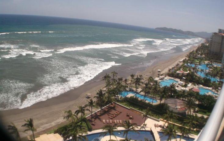 Foto de departamento en venta en, playa diamante, acapulco de juárez, guerrero, 1074401 no 13