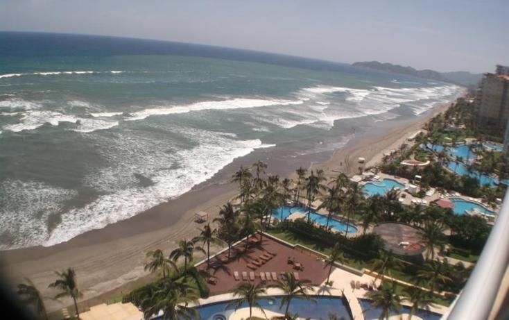 Foto de departamento en venta en  , playa diamante, acapulco de juárez, guerrero, 1074401 No. 13